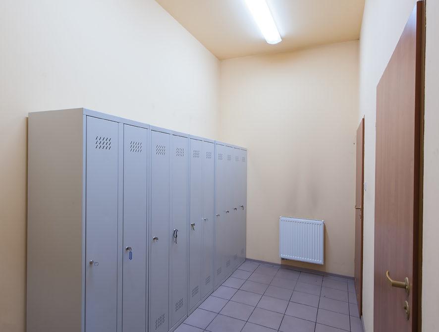 budynek-na-sprzedaz-16