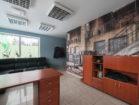 budynek-na-sprzedaz-3