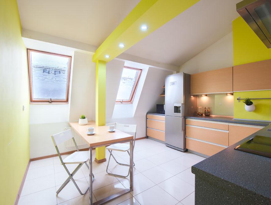 mieszkanie-na-sprzedaz-zielony-romanow-lodz-1