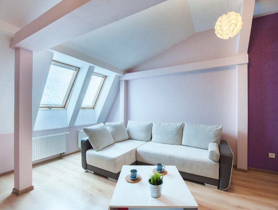 mieszkanie-na-sprzedaz-zielony-romanow-lodz-10