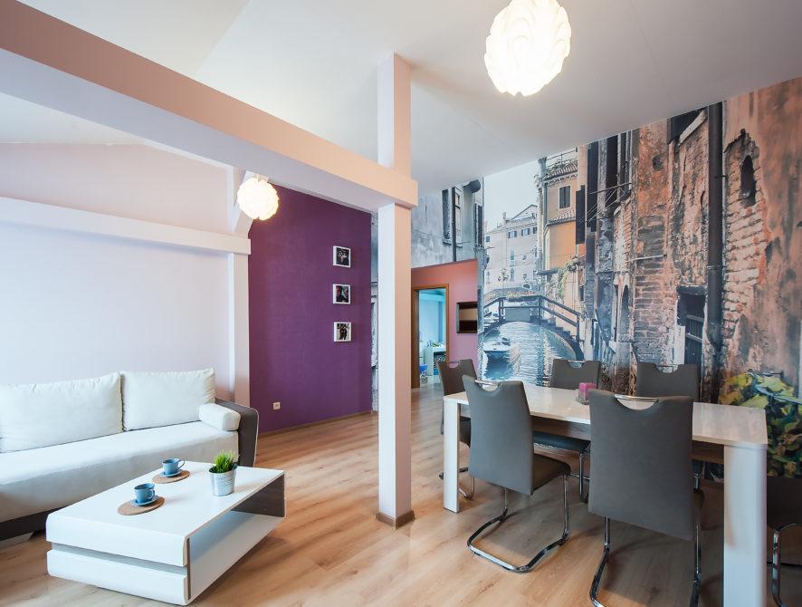 mieszkanie-na-sprzedaz-zielony-romanow-lodz-11