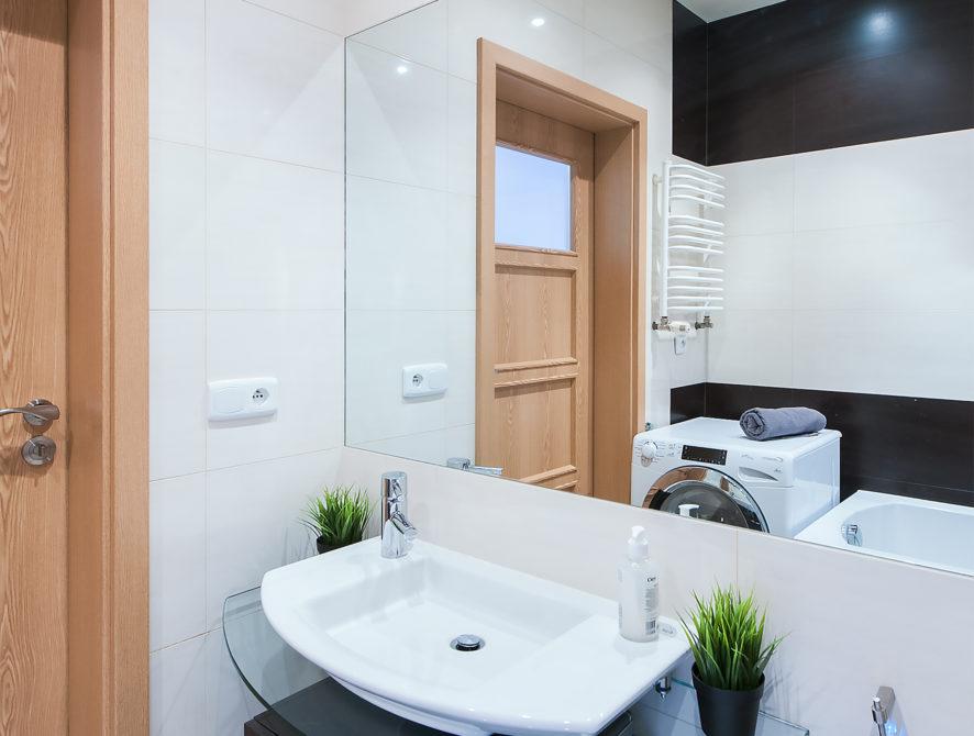 mieszkanie-na-sprzedaz-zielony-romanow-lodz-15