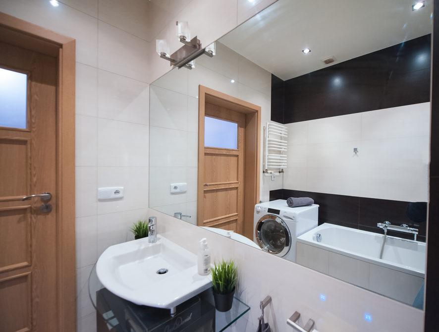 mieszkanie-na-sprzedaz-zielony-romanow-lodz-17