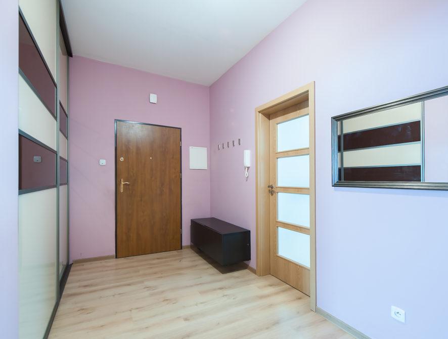 mieszkanie-na-sprzedaz-zielony-romanow-lodz-19