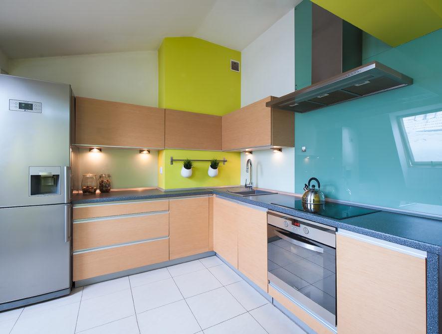 mieszkanie-na-sprzedaz-zielony-romanow-lodz-2