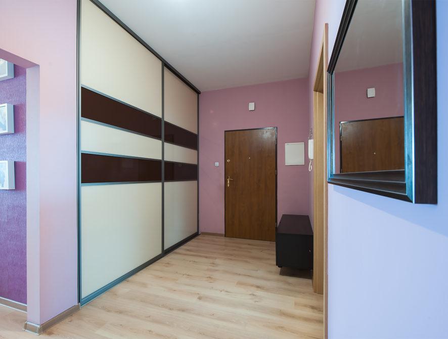 mieszkanie-na-sprzedaz-zielony-romanow-lodz-20