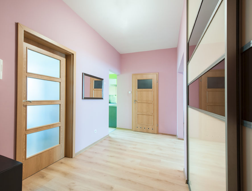 mieszkanie-na-sprzedaz-zielony-romanow-lodz-21
