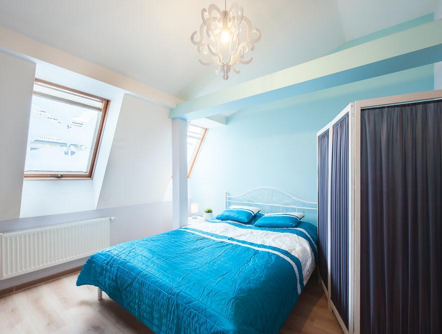 mieszkanie-na-sprzedaz-zielony-romanow-lodz-22