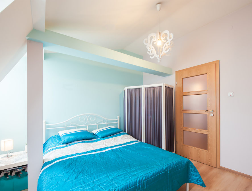 mieszkanie-na-sprzedaz-zielony-romanow-lodz-23