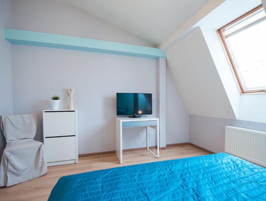 mieszkanie-na-sprzedaz-zielony-romanow-lodz-24
