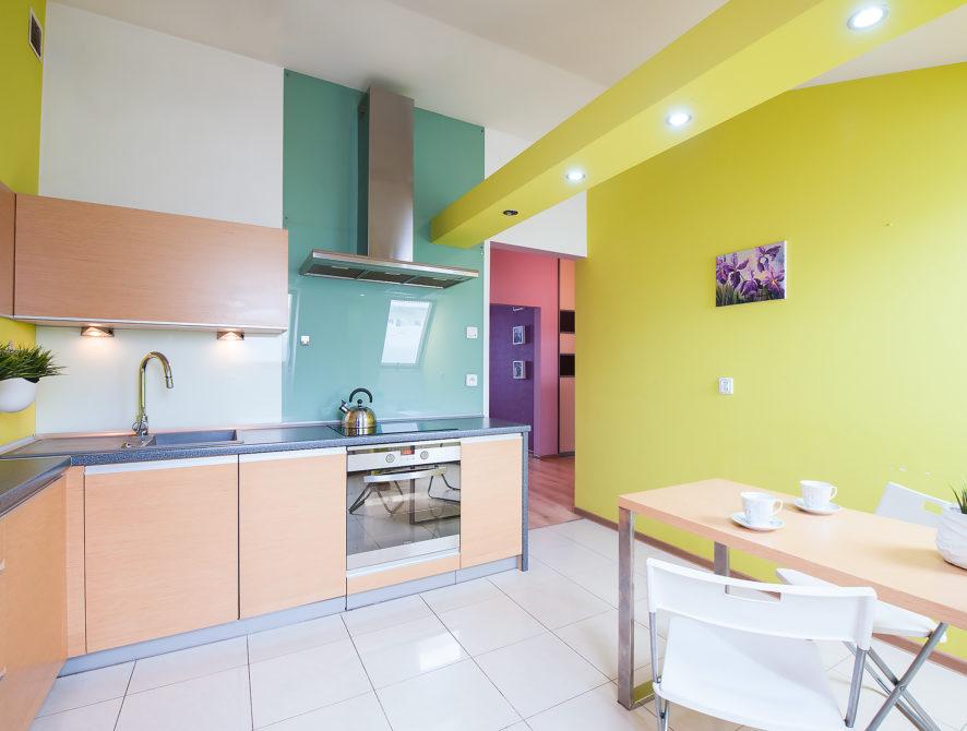 mieszkanie-na-sprzedaz-zielony-romanow-lodz-4