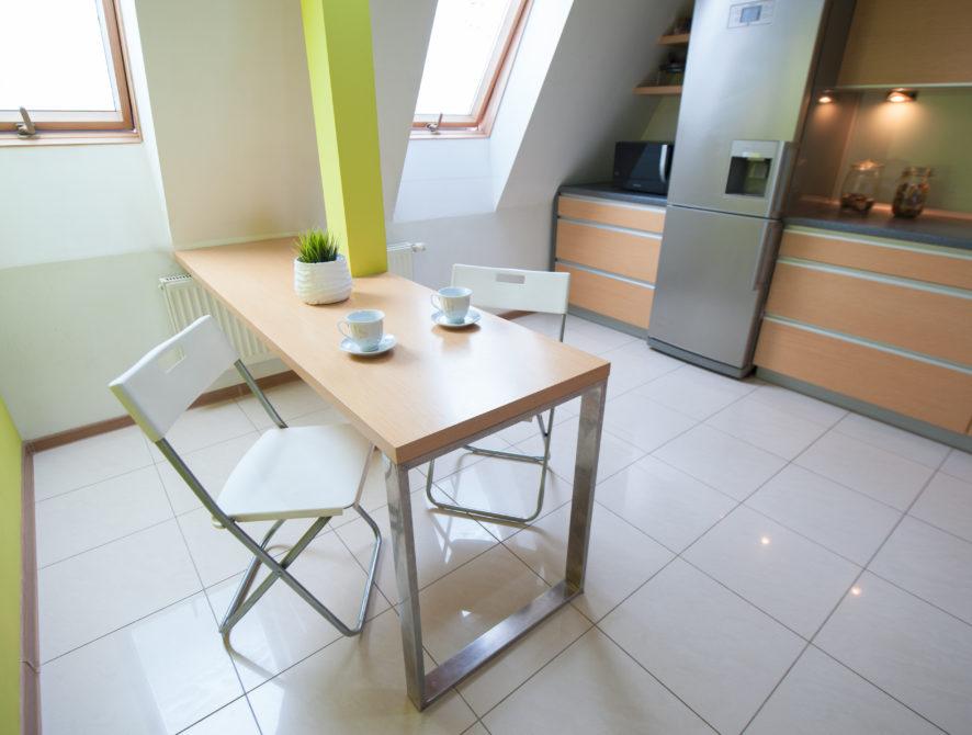 mieszkanie-na-sprzedaz-zielony-romanow-lodz-6