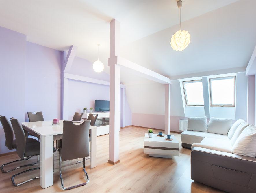 mieszkanie-na-sprzedaz-zielony-romanow-lodz-7