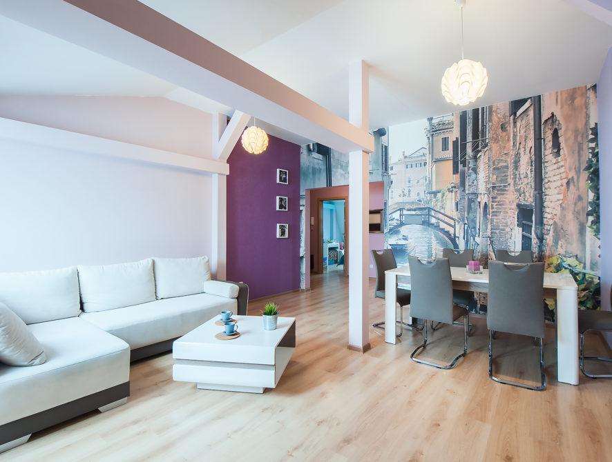 mieszkanie-na-sprzedaz-zielony-romanow-lodz-8
