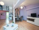 mieszkanie-na-sprzedaz-zielony-romanow-lodz-9