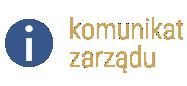 Komunikat Zarządu dot. Rejestru Akcjonariuszy