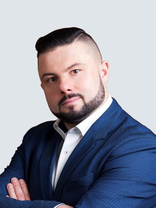 Rafał Krzysztof Raczyński